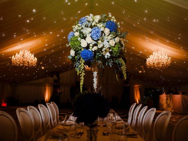 marquee hire ellenborough