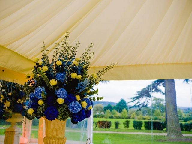 marquees at ellenborough